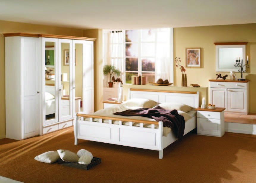 Сбор заказов. Э-к-о-Д-о-м. Мебель из натурального дерева для гостиной, спальни, столовой, детской, прихожей, ванной, кухни, мягкая мебель, мебель для сада. От российского и белорусского производителя -8
