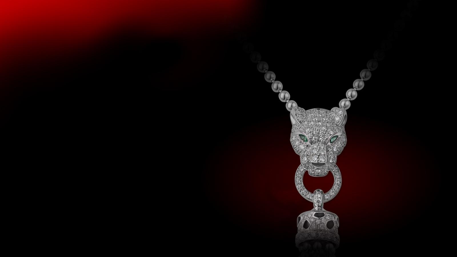 Сбор заказов. Радуга камня! Украшения и сувениры из натуральных камней! Есть всё! Кулоны, серьги, кольца, бусы, браслеты, кабошоны, фурнитура, сувениры, шкатулки, картины и многое другое! Цены радуют! Различные украшения из серебра с925! Галереи!Вык-7.