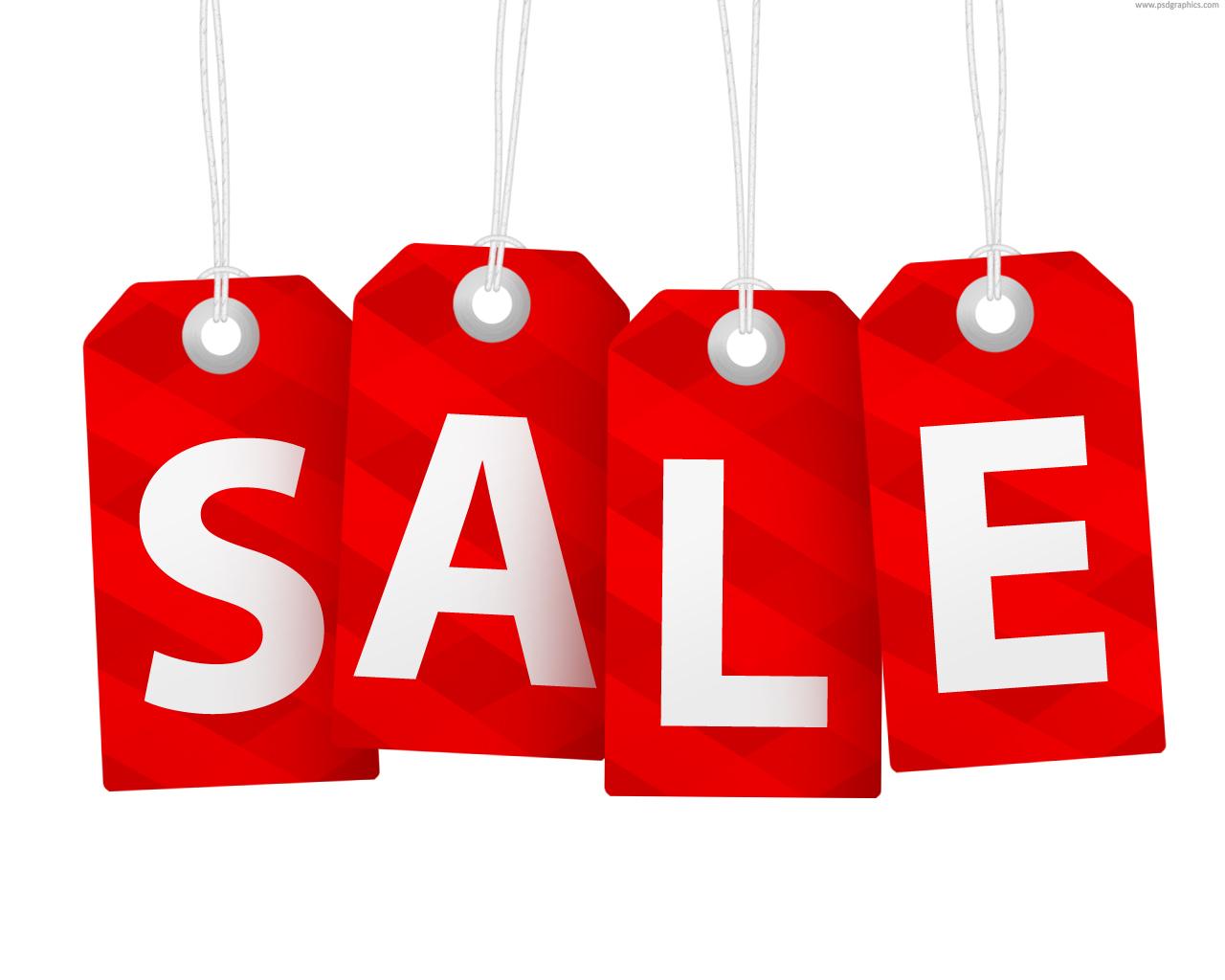 Открыт новый сбор заказов. Распродажа продолжается! СТОП 03 августа!