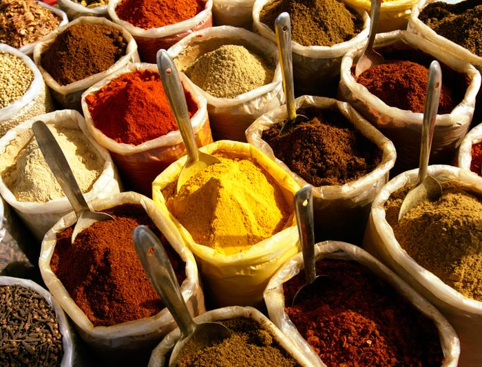 Сбор заказов. Натуральные специи, приправы на все случаи жизни. Ваши блюда приобретут неповторимый аромат и изысканный вкус. Смеси для хлеба, мак, кунжут, черная соль, какао
