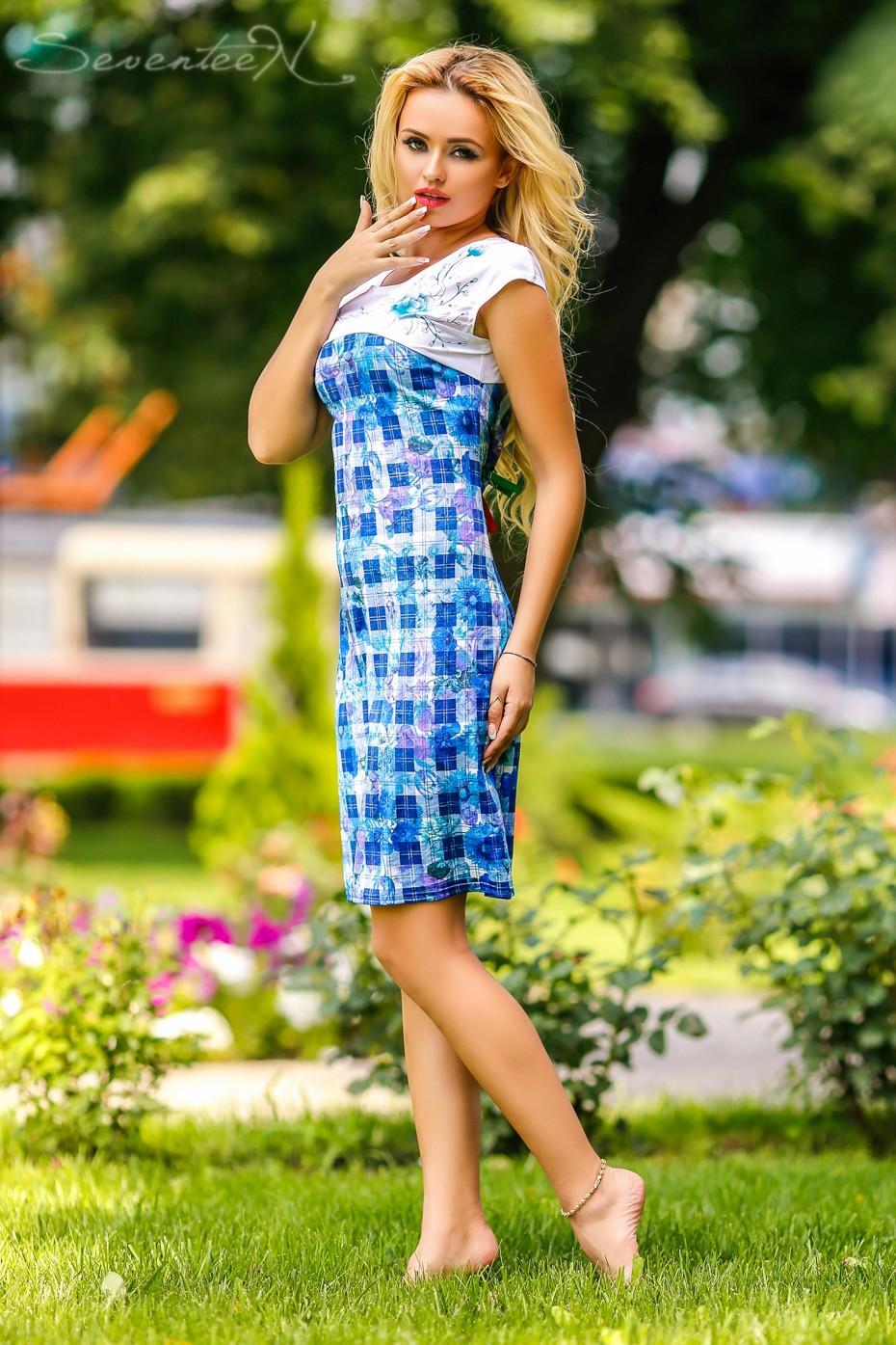 Сбор заказов. In modo - это модная женская одежда. Отличное качество, доступная цена! Скидки на летнюю коллекцию! Выкуп