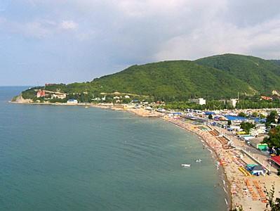 Приглашаю на отдых на черноморское побережье Краснодарского края в Геленджикский р-он, пос.Архипо-Осиповка, сдаю комнату в своем доме. Фото дома в моей галерее. Все вопросы в личку или по тел 8-904-058-37-43