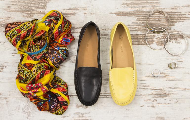 Сбор заказов. Итальянские туфли, босоножки, ботиночки, балетки Marc0 B0nne! Роскошная обувь без рядов! Скидки 2015