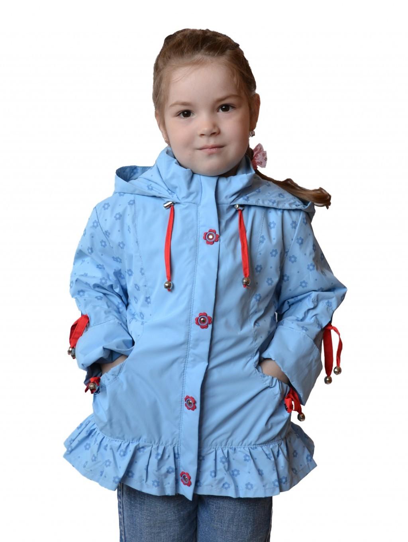 Сбор заказов.Грандиозная распродажа осенней коллекции, скидки до 50%, скидки на зимний ассортимент. Верхняя одежда Pikolino для детей от производителя. Красиво, бюджетно и качественно! Куртки от 475 руб. Зимние костюмы от 1200 руб. Выкуп 6.