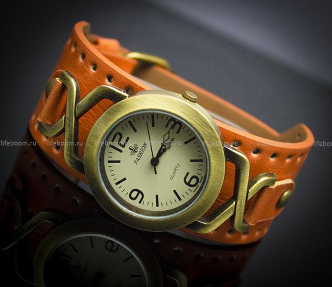 Сбор заказов. Будь в тренде! Стильные аксессуары: часы, ремни, ,браслеты, бижутерия Эмаль, кошельки ! Появились очки