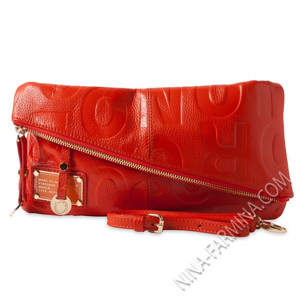 Сбор заказов. НИНА-ФАРМИНА - стильные, яркие аксессуары, широкий выбор женских, мужских сумок и мелкой кожгалантереи из