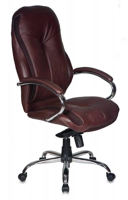 Сбор заказов. Мебель и мебельные аксессуары: офисные кресла и стулья, кресла руководителя, мебель для детей, компьютерные столы и столы для ноутбука, защитные коврики, декоративные наклейки.