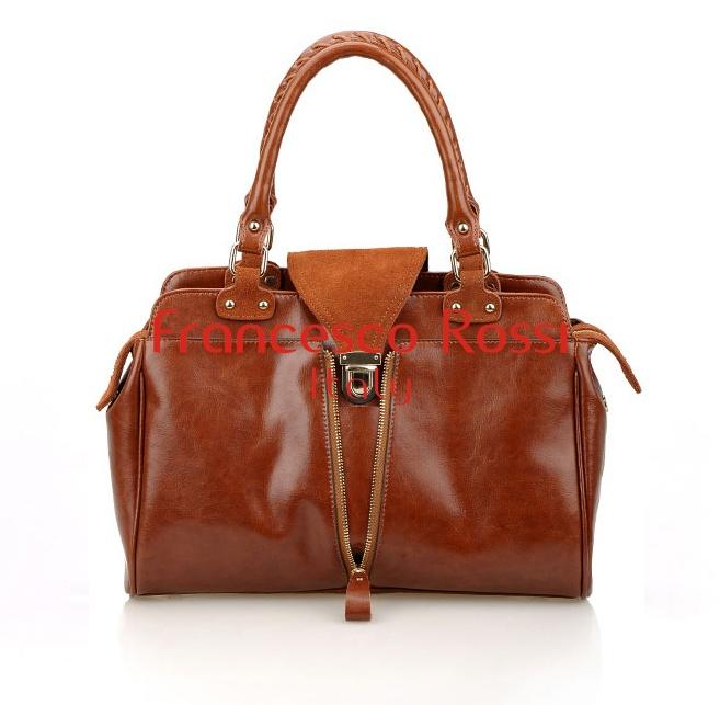 F r @ n c e s c o R o $ $ i (Италия) - стильные сумки, кошельки, ремни из натуральной кожи! Эталон стиля. Выкуп 5/15.
