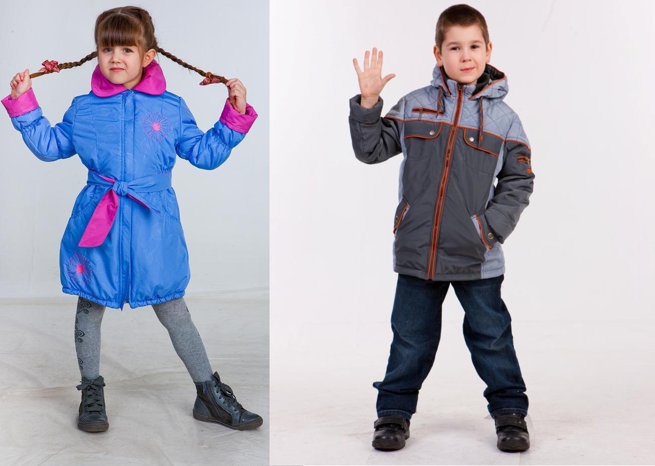 Верхняя одежда для деток и подростков от белорусских и российских производителей. Зимние и демисезонные модели, р-ры 68-164, без рядов. Есть распродажа. У всех цены растут, а у нас нет! Выкуп 22