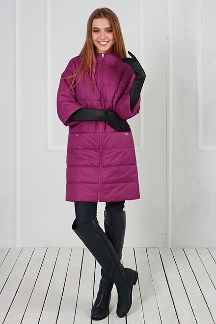 ТwinТiр 22, верхняя женская одежда от белорусского производителя. Стиль и качество по разумным ценам! Новая коллекция