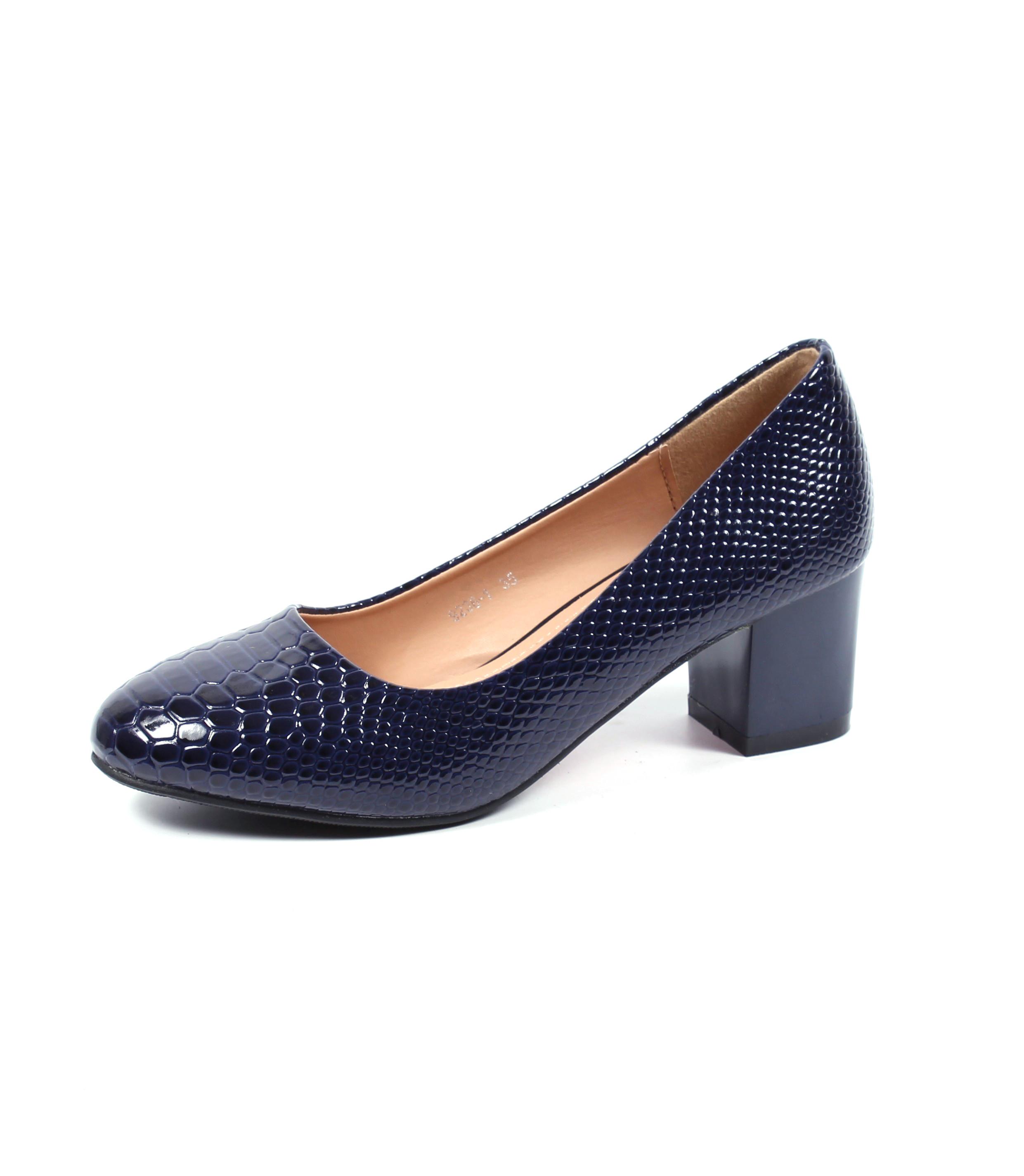 Повседневная женская обувь. Осень! Туфли, мокасины, ботинки от 280 руб. Выкуп-1