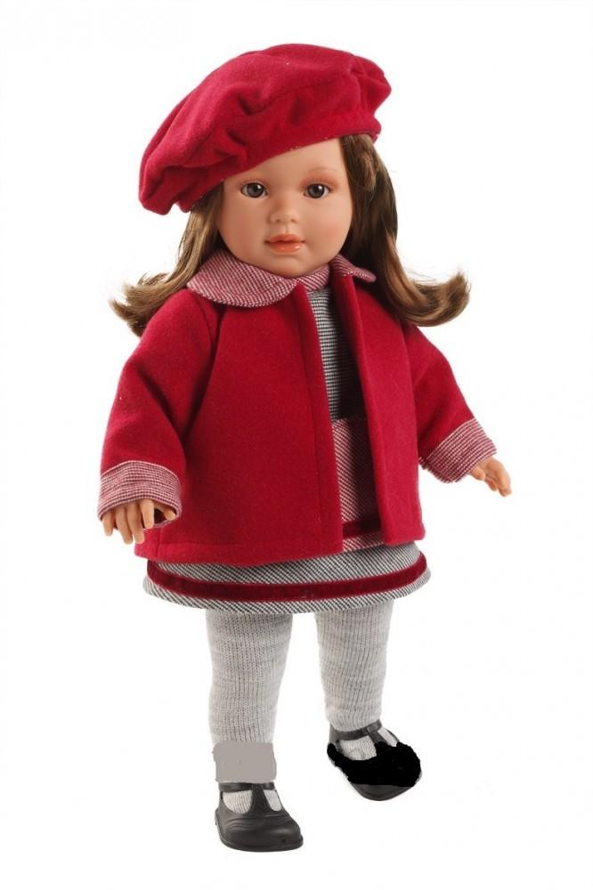 Сбор заказов. Дисконт-игрушка. Брак упаковки склад Вега Макс. Kiddieland (Мультикуб и др.известные игрушки), испанские куклы Llorens, Lamaze, Playgo. Скидки более 50%. Хорошее наличие. 5 выкуп.