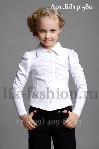 Сбор заказов. Внимание!!! Распродажа от 100 рублей!!! Оденем в школу наших любимых дочек-5. Отличное качество очень красивых моделек!
