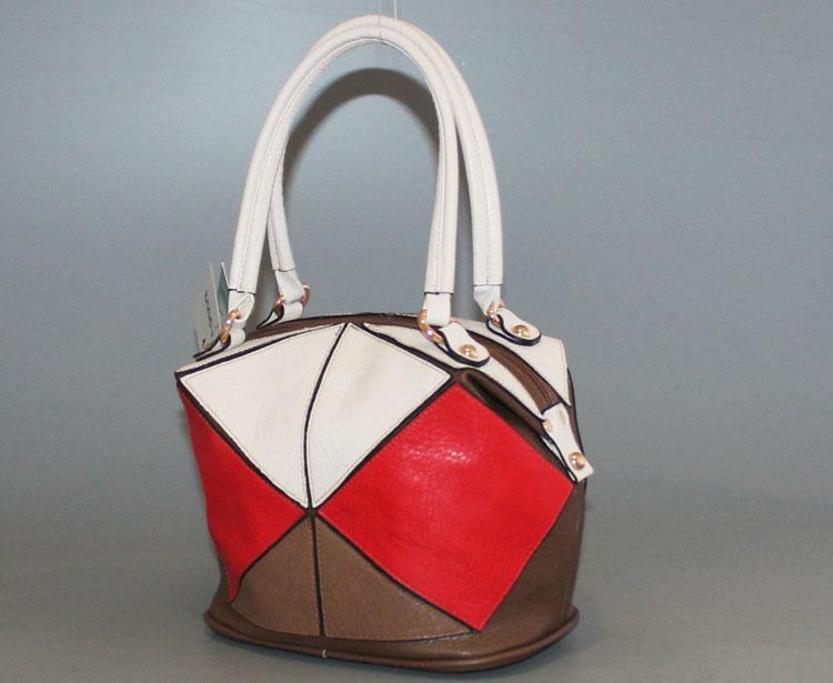 Стоп по сбору сумок из натуральной кожи стоят дорого? Купи 2 из экокожи от Pеkof! От 250 рублей!