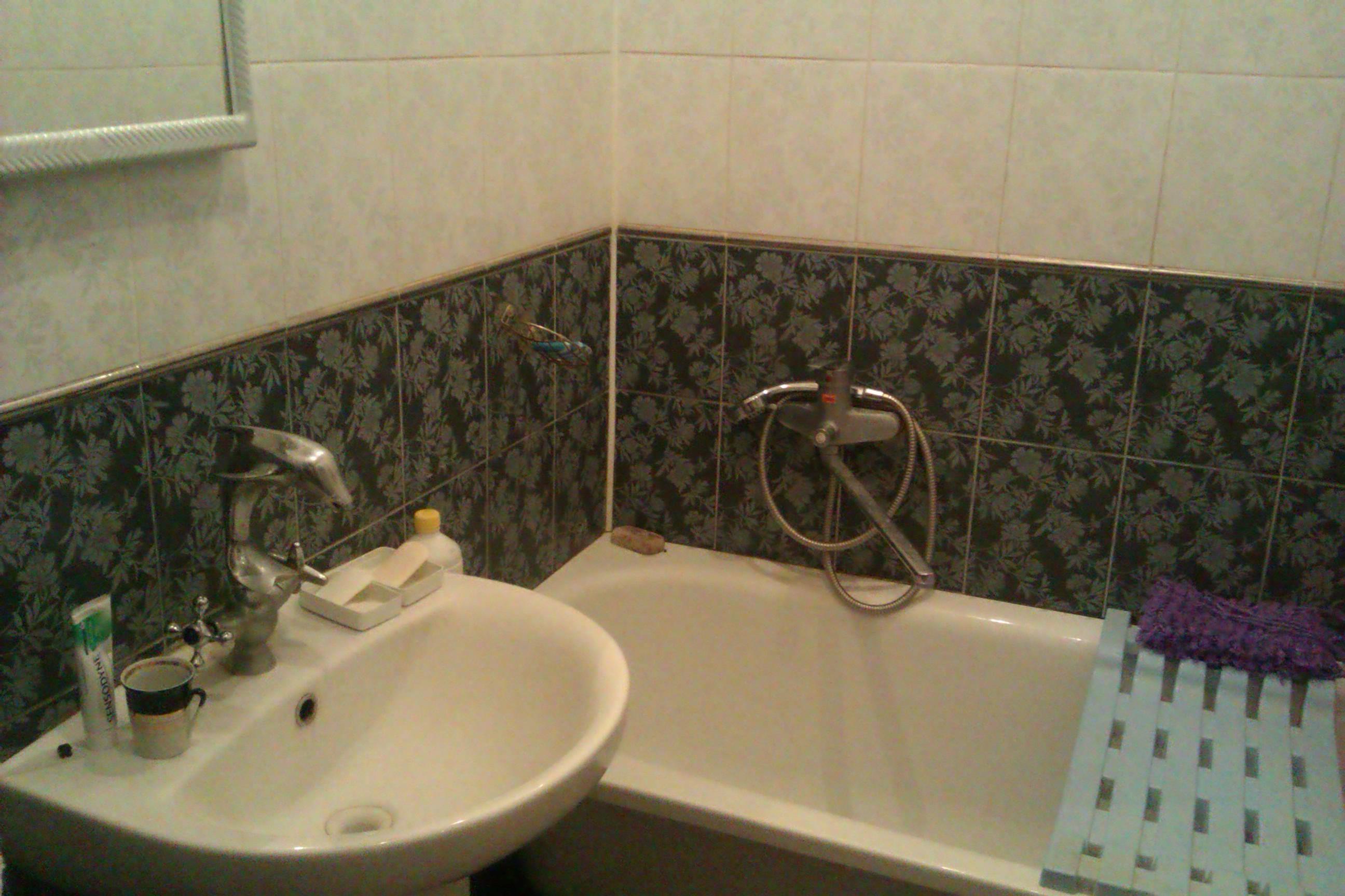 Продам срочно 3х комнатную квартиру в Лысковском районе на берегу Волги со всеми удобствами рядом с Лысковом.