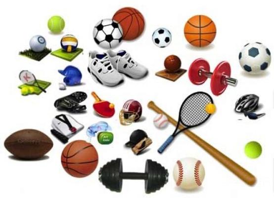 Спорттовары с сайта Prоtеus-5. Все для спорта, все для туризма, бассейна, фитнеса. Все ваши любимые виды спорта! Готовимся к новому учебному году! Ролики, скейты, коньки, самокаты, тренажеры и многое другое. Нчинаем готовится и к зиме!