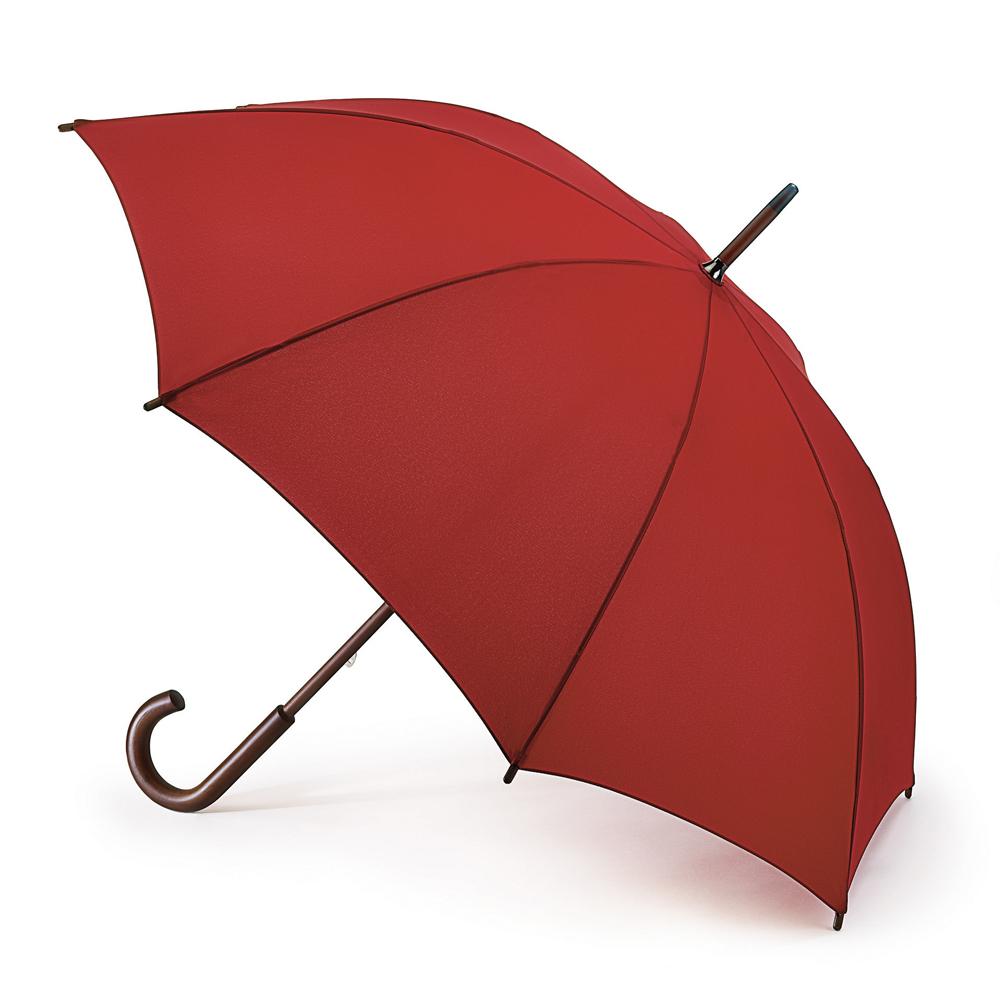 Сбор заказов. Английские зонтики FуLт0н. Как у Королевы! - 32. Новинки!