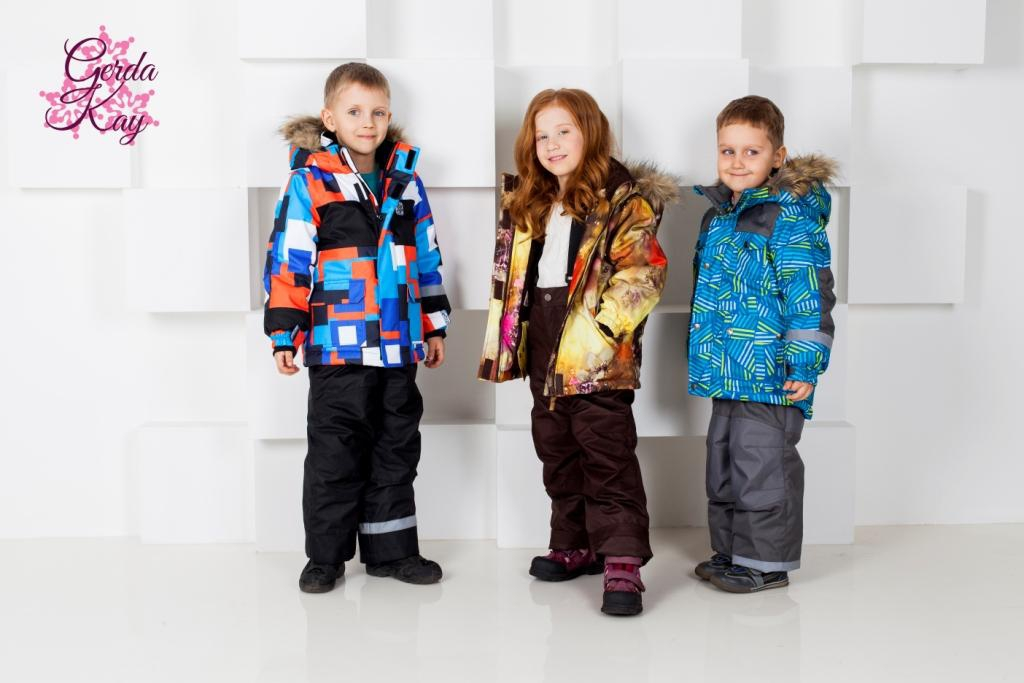 Распродажа. GERDA KAY - 8. Новая датская марка - осенне-зимняя коллекция. А так же новая коллекция зима 15-16гг.