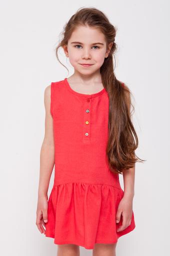 Сбор заказов. Одежда от Nenkа для деток. Уникальный стиль и элегантность Вам гарантированы! Распродажа. Экспресс. Море новинок - 6
