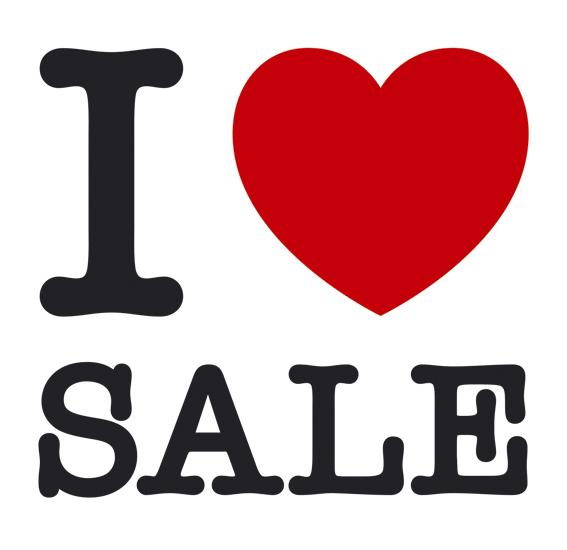 Сбор заказов. Распродажа Весна-Лето ВВ 2015 ---40%! Черепашки-ниндзя и Даша-Путешественница от ВВ! Школьная форма BB