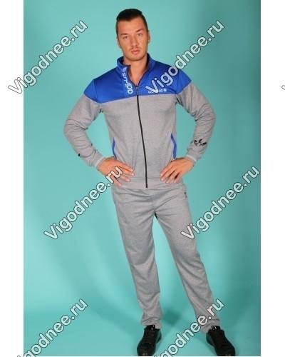 Сбор заказов. Хлопковые спортивные костюмы для любимых мужчин, копии брендов. От 713руб, штаны 288р. Ряды. Третий выкуп