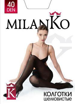 Сбор заказов. Колготки, носки женские и мужские по супер низкой цене-21.