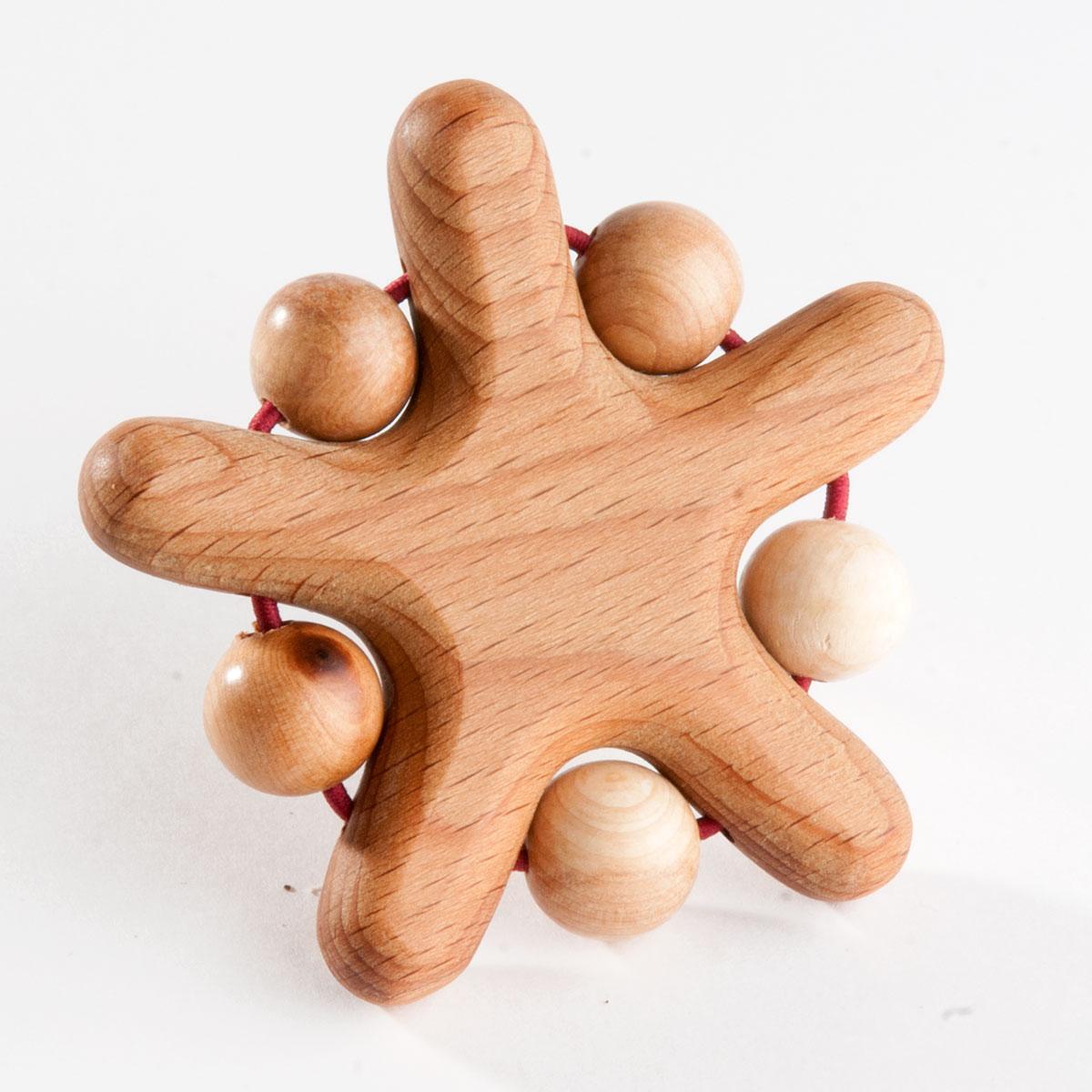 Сбор заказов. Леснушки - уникальные деревянные игрушки для наших деток. Грызунки. Погремушки. Пирамидки. Шнуровки
