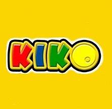 Дождались! Новая коллекция Kiko 2015/16!
