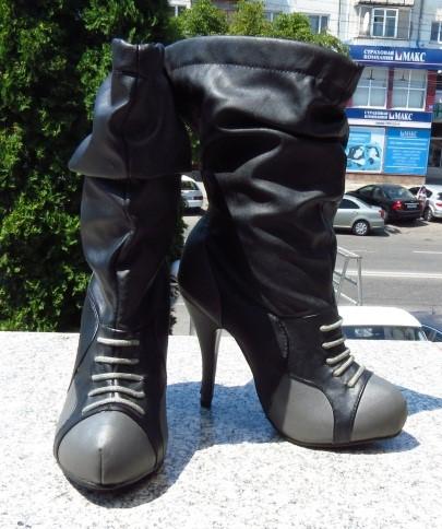 Обувь Глория Джинс. Цена 290 рублей! Сбор 12 %. Экспресс 2 дня.!