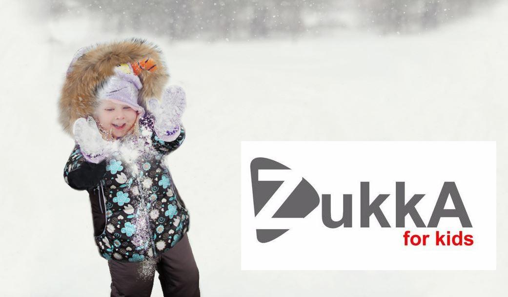 Сбор заказов. Новый российски бренд детской верхней одежды Zukk@. Наш антикризисный ответ европейским маркам.