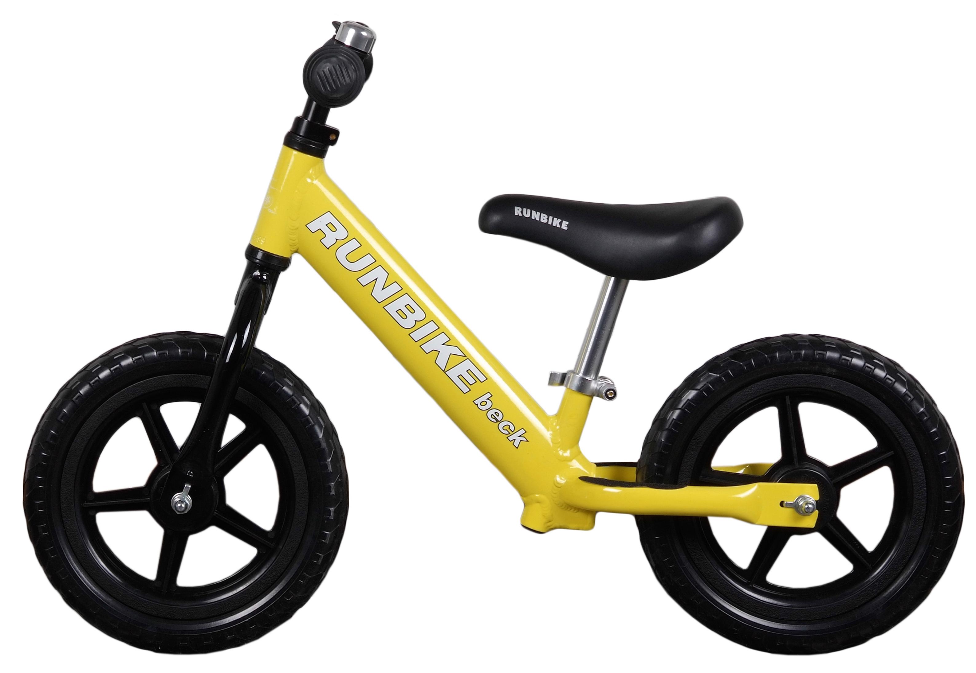 Распродажа! Суперлегкие беговелы Runbike и аксессуары к ним: седла, шлемы, колеса