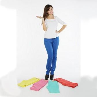 Cбор заказов. Те самые легендарные неумираемые джинсы Монтана-17. Галерея.Без рядов