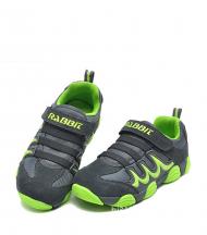 Приглашаю в закупку Обувь ТОМ.М, ТОМ&MIKI, BI&KI и др. Без рядов. Кроссовки, кеды, школьная обувь.