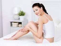 Сбор заказов. Крем косметический Таис Новая для улучшения состояния кожи, вен и суставов-7. Забота о себе и близких!