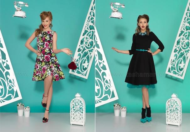 Финальная распродажа-цены еще ниже!!! ~Таша М~ Коллекции Лето-Весна-Осень. Платья с четко проработанным стилем и высоким качеством исполнения. Каждое платье любимое. Сбор 8.