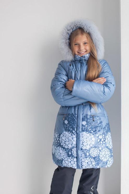 Сбор заказов. Bibon брюки и полукомбинезоны на все сезоны. Непромокаемая одежда. Слитники мембрана. Распродажа жилетов