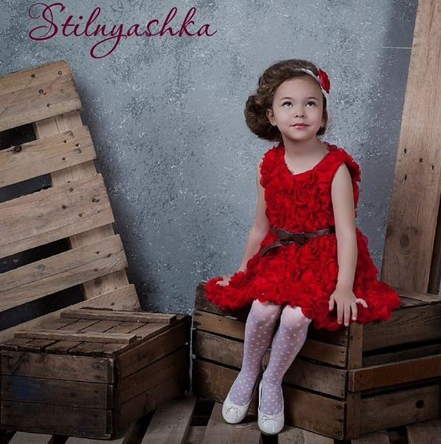 Сбор заказов. Дизайнерская одежда премиум класс по доступным ценам! Новый бренд для детей и подростков. Футболки