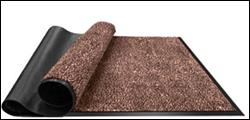 Сбор заказов. Коврики придверные и прикроватные, ковры, ковролин и др-4