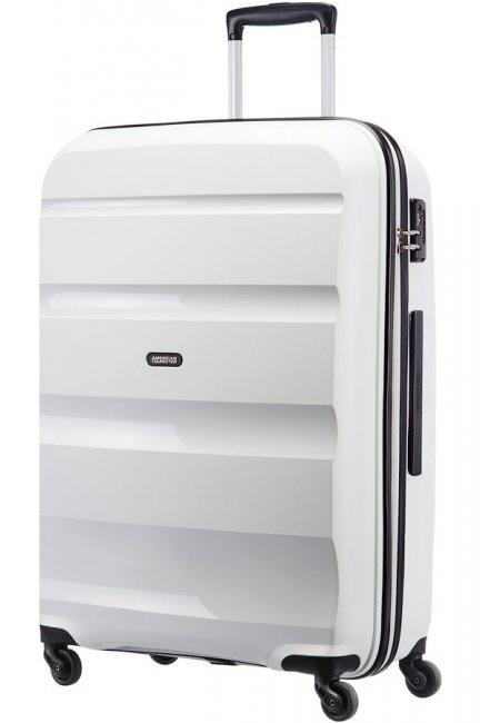Пристрой-наличие по чемоданам. Раздачи 8 августа!
