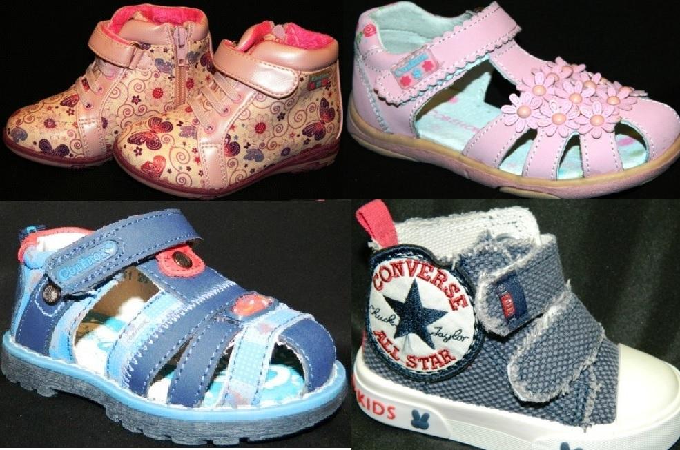 Сбор заказов. Детская обувь из натуральных материалов Совенок по низким ценам. Лето/Деми/Туфли/Кеды/Кроссовки/Пинетки