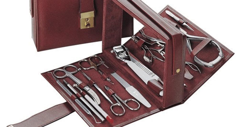 Сбор заказов.Профессиональные инструменты для маникюра и педикюра ручной заточки!Парикмахерские ножницы!Обалденное качество,доступные цены!Первый Российский производитель!