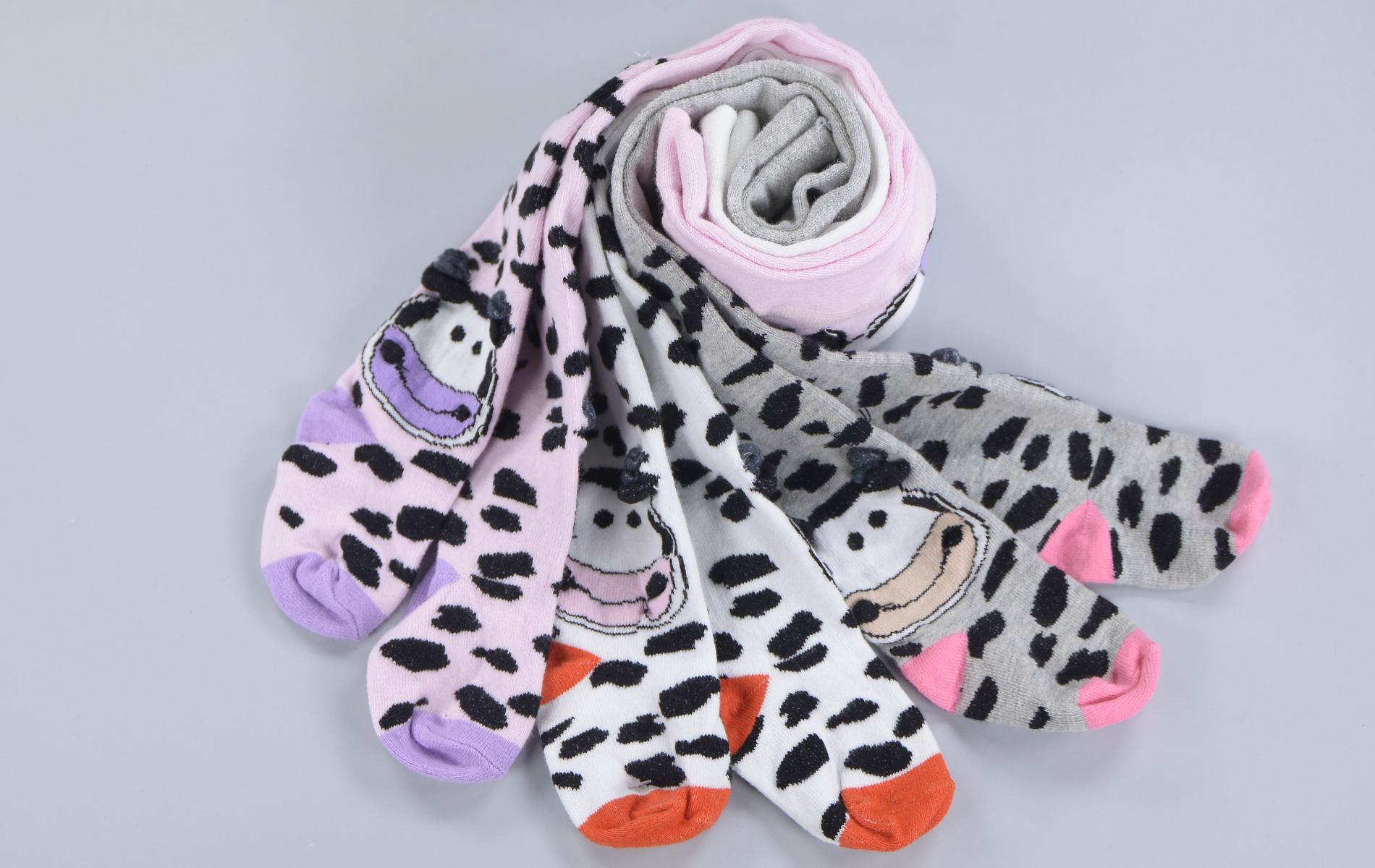 Сбор заказов.Носочки, колготки для наших малышей. Выкуп 2