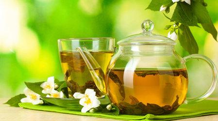 Сбор заказов. Элитные срта чая, свежеобжаренного кофе и др.