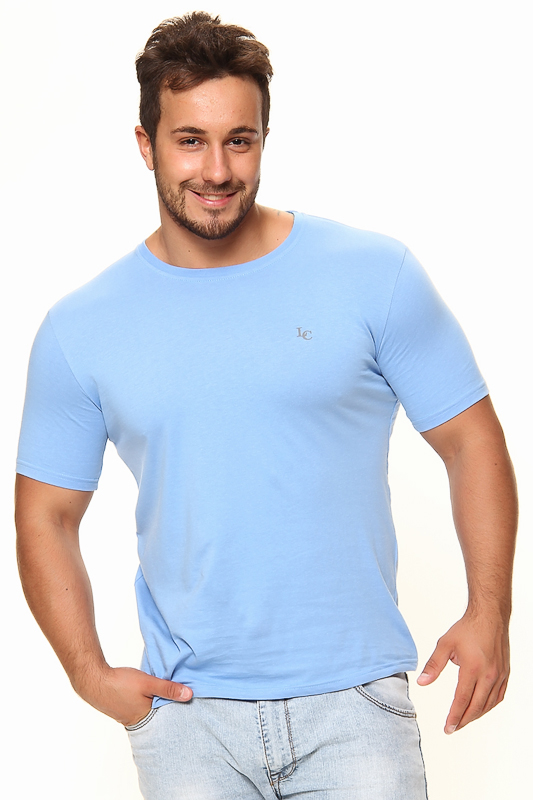 Сбор заказов. Мужские футболки Lario Covaldi. Все по 500 руб. 100% хлопок. Экспресс 1 день.