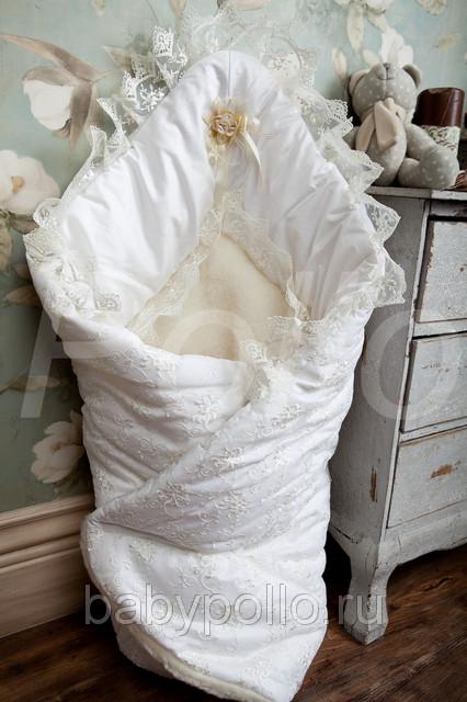 Сбор заказов.Самая изысканная и нарядная одежда для новорожденных ТМ Pollo.Новая коллекция Выкуп 21