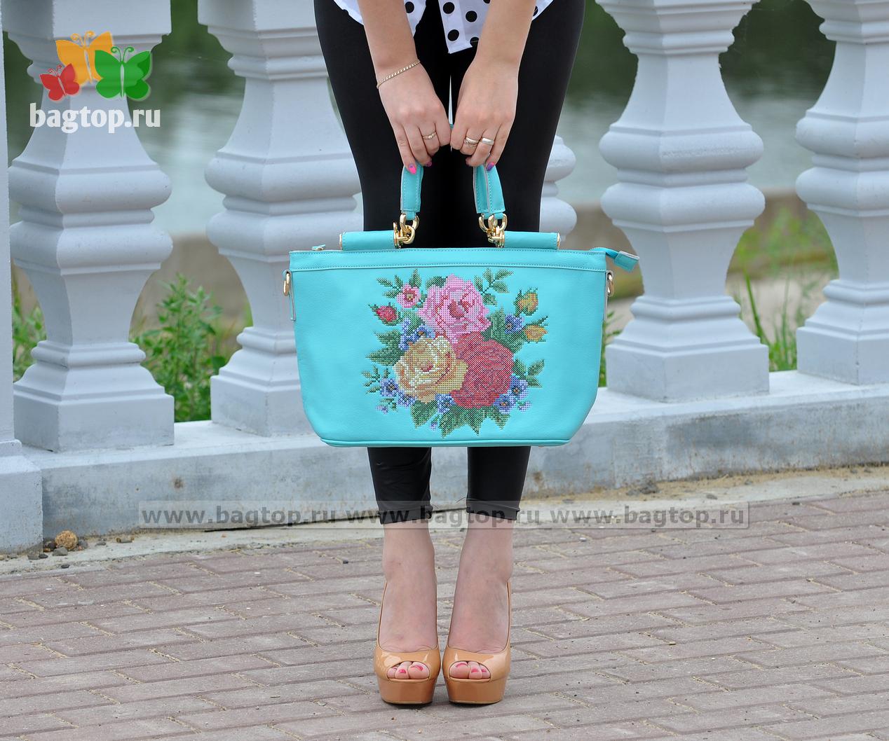 Cбор заказов. Шикарные сумки с сайта Bagtop на любой вкус. Яркое лето! Новинки и скидки. Выкуп 28