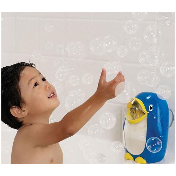 Сбор заказов. Очень нужные и полезные товары для малышей: для кормления, купания, ухода, безопасности, игрушки. А также для мамочек и в роддом. Постоплата 15%! - 2 сбор