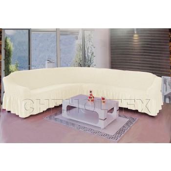 Сбор заказов. Оденем нашу мебель.Универсальные чехлы для диванов, кресел и стульев. Практично, красиво, недорого-7