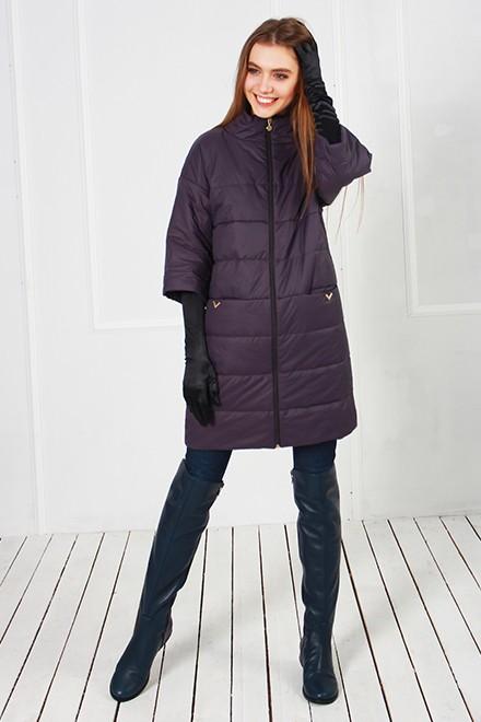 Сбор заказов. Ультрамодные пальто, куртки, полупальто с укороченными рукавами! Высокое качество, минимальная цена! Приглашаю.