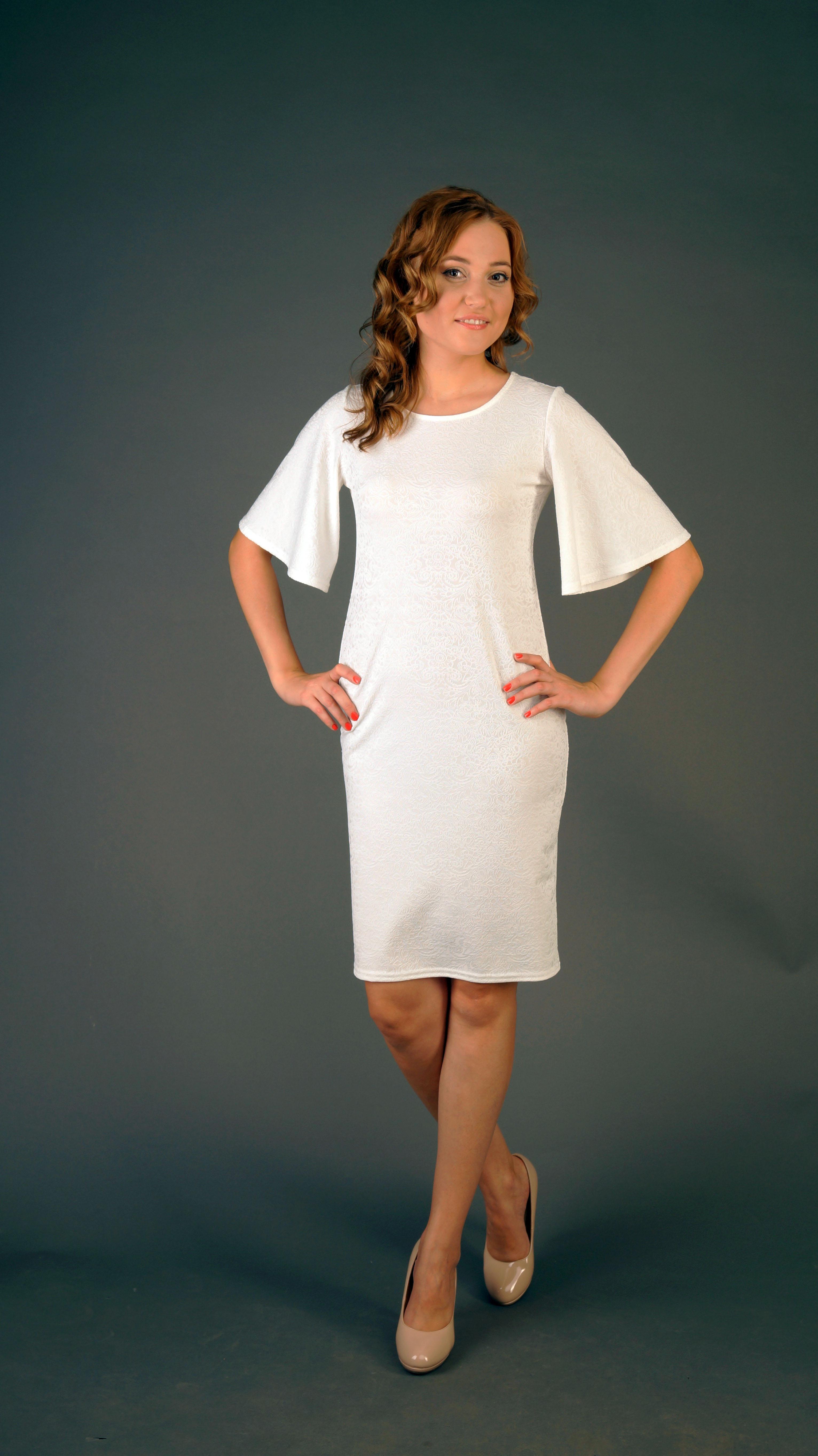Сбор заказов.Распродажа модной женской одежды,новинки .Размерный ряд от 42 до 60 размера. Выкуп 4.